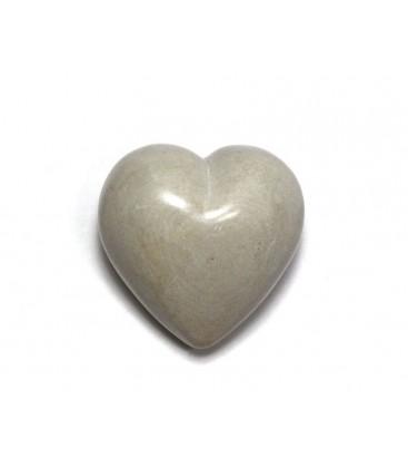 Dekor Heart