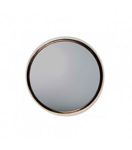 Spegel Shine
