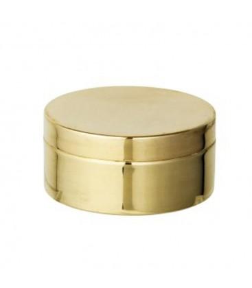 Box Guld