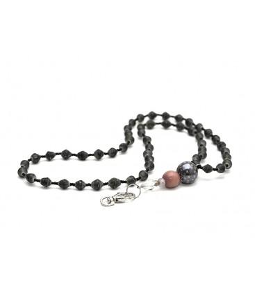 Halsband Key