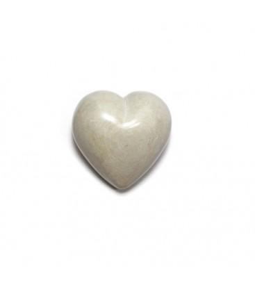 Dekor Hjärta S