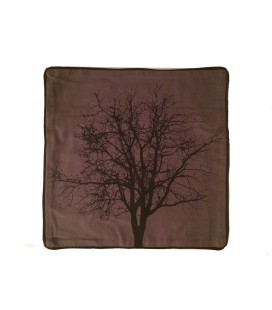 Kuddfodral Tree